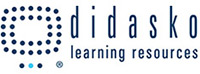 Didasko Learning Resources logo