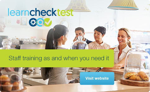 LearnCheckTest
